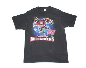 Vintage Tampa Bay Buccaneers T-shirt