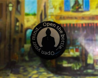 Open your mind Photography, Relaxation Pictures, Yoga Sign, Erick Coto.