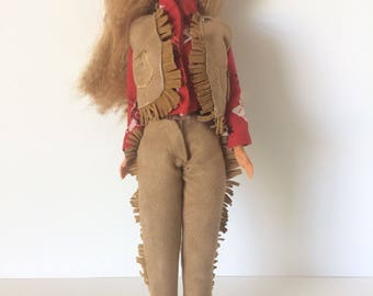 Western doll clothing, barbie clothes,barbie, barbie doll clothes