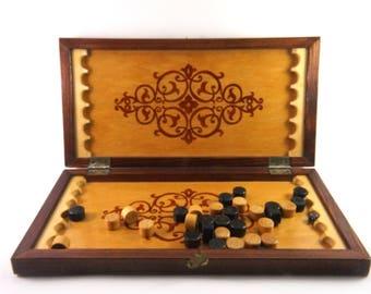 backgammon, backgammon board, backgammon set, wooden backgammon, backgammon game, wood backgammon, wood backgammon set, board games,