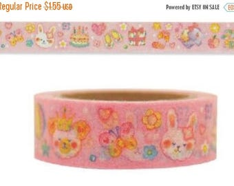 45% OFF Store Except Fall Clearance, Baby Girl, Birthday Wishes, Washi Tape