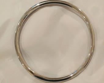 Shibari Suspension Ring Plain