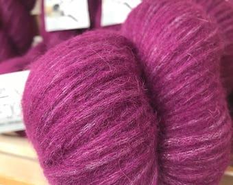 SALE-Cascade Yarns Nevado #13 Raspberry