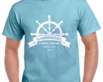Cruises, Family Reunion, custom family reunion t-shirts, family vacation, beach vacation, family picnic, clothing