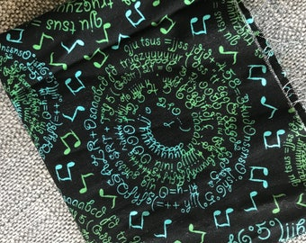 Windham Fabrics - All that jazz - fat quarters