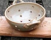Wattlefield Pottery Colan...