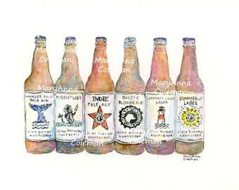 Cisco Brewery