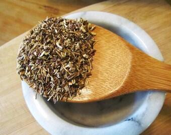 Echinacea Tea - Organic Root
