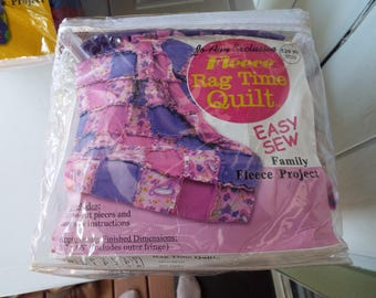 quilt,rag time quilt,sew easy quilt