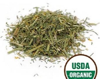 California C/S, Organic 1 lb. (Pound) 16 oz.