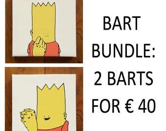 Bart Bundle