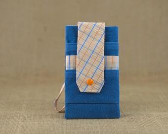 Phone Wristlet