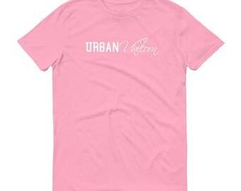 URBANUNICORN T-Shirt