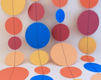 Fiesta Garland 3m or 6m