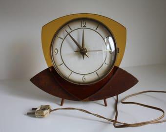Nice vintage clock