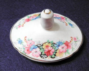 Knowles Sugar LID Only 732e1