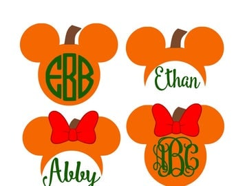 Disney halloween svg, svg disney halloween. pumpkin svg, svg pumpkin. mickey svg, svg mickey, halloween svg, svg halloween, October 31st svg