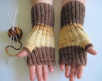 For-men-Gift-for-mom-gift-for-men-unisex-winter-accessories-fingerless-mittens-Knit gloves-fingerless-gloves-gift-for-boyfriend-gift-ideas