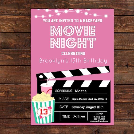 printable date night invitations