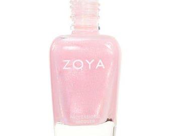 "Nail Polish - ""Bailey"" by Zoya"