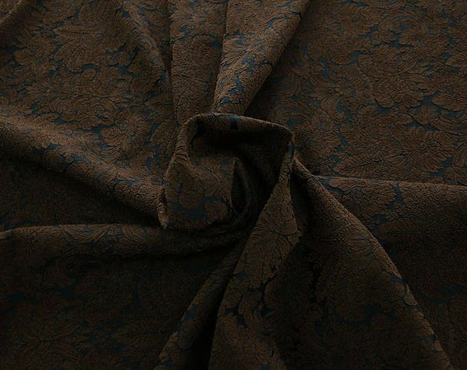 990092-028 JACQUARD-Pl 86%, Pa 12 percent, Ea 2%, width 150 cm, made in Italy, dry cleaning, weight 368 gr, Elastico