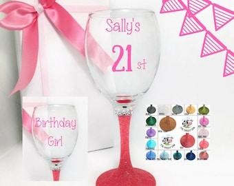 21st birthday gift for her, twenty first birthday, 21st birthday gift for girl, 21st bday gift, 21st birthday gift ideas, birthday 21