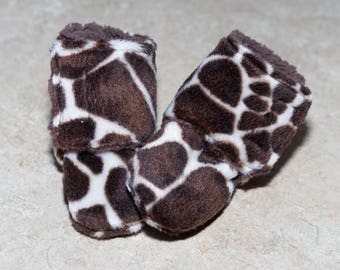 Stay on shoes, Soft Sole Shoes,  Baby gift, Baby Shower, Slippers, Hook & Loop Fasteners, For Baby, Crib Shoes, Baby Boots, Baby Clothes