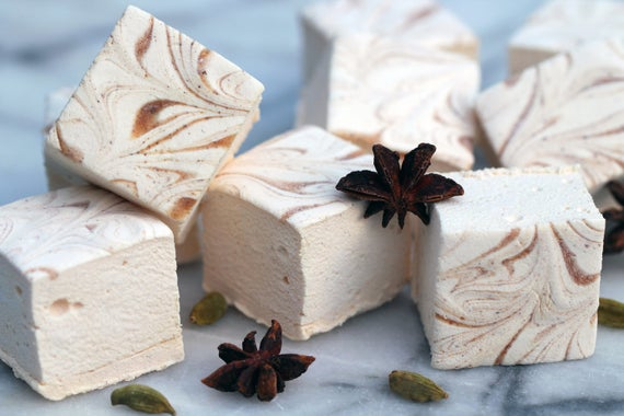 https://www.etsy.com/uk/listing/568121581/winter-spice-gourmet-marshmallows