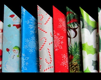 Christmas crackers etsy tissue crown hats for do it yourself christmas crackers assorted festive designs solutioingenieria Gallery