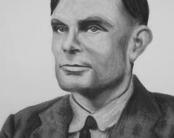 alan turing the enigma by andrew hodges pdf download