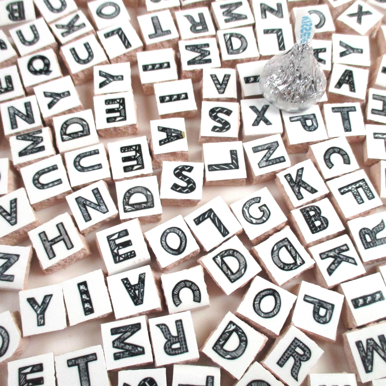 Alphabet ceramic tiles image collections tile flooring design ideas ceramic letter tiles gallery tile flooring design ideas alphabet ceramic tiles images tile flooring design ideas doublecrazyfo Gallery