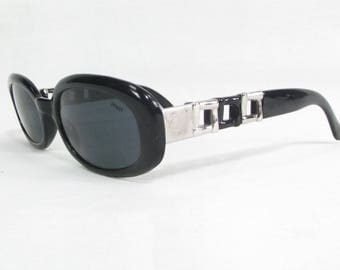 WEST mod.1-718 sunglasses,authentic,made in Italy