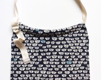 Organic Breastfeeding Bib, Nursing Cover, and Burp Cloth~Nursing Bib~Unique Baby Shower Gift~Patent Pending