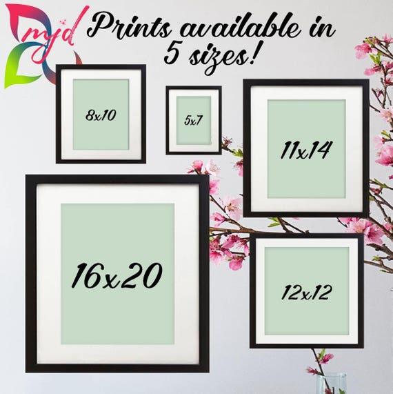 keep moving forward 5 sizes available disney quote disney prints disney graduation