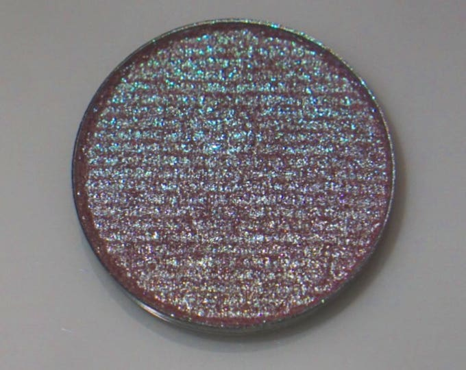 AZUCAR! - Pressed Pigment Chameleon Color Shifting Eyeshadow