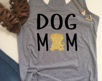 Dog mama shirt, Dog mom shirt, Fur mama shirt, Dog mom, Dog lover shirt, Dog lover, Animal lover, adopt don't shop, doggy mama shirt