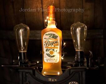 Satsuma Rum