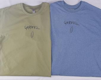 Grateful / Grateful Dead