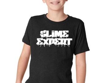 Slime Expert