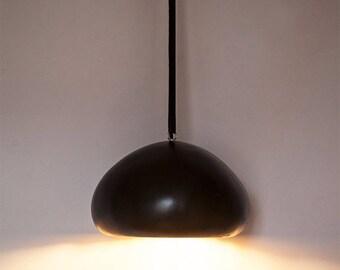 Walt- Ceiling lamp