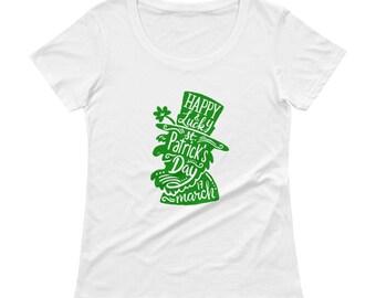 st patricks day shirt - shamrock shirt - st patricks day - irish shirt - st patricks shirt - clover shirt - lucky shirt - st patricks outfit