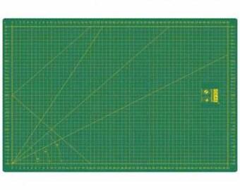 Tapis de coupe | 60x45cm (spécial couture)