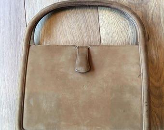 Nettie Rosenstein handbag