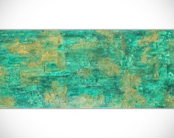 Abstract Painting, Large Painting, Original Painting, Large Art, Canvas Art, Wall Art, Abstract Art, Textured Painting, Canvas Painting