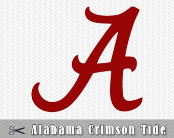 football cookie cutter template - alabama etsy studio