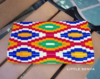 African Kente - African fabric - Java - Ankara fabric - Tribal Clothing - Kitenge - Java -  DressMaking - Table Cloth - By Yards