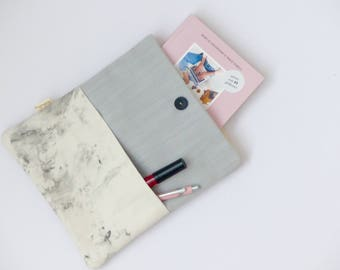 Bookbag | Booksleeve | Boeksleeve s
