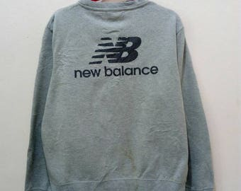 Hot Sale,New Balance Large Size