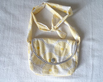 Great purse for stylish girl