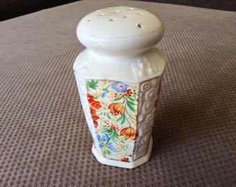 Sugar Shaker - Czechoslovakia